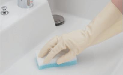洗面リフレッシュプロガード